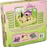 My-Little-Sandbox-Fairy-Garden-0-0