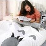 My-Neighbor-Totoro-Sleeping-Bag-Sofa-Bed-Twin-Bed-Double-Bed-Mattress-for-Kids-0-2