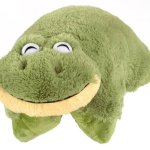 My-Pillow-Pet-Friendly-Frog-Large-Green-0