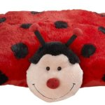 My-Pillow-Pets-Miss-Lady-Bug-18-0
