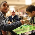NFL-Electric-Football-Game-0-0