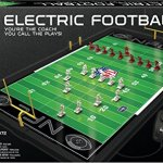 NFL-Electric-Football-Game-0-1