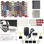 NFL-Electric-Football-Game-0-2