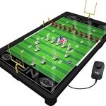 NFL-Electric-Football-Game-0