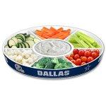 NFL-Party-Platter-0-1