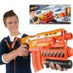 Nerf-Elite-2-in-1-Demolisher-0-1