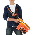 Nerf-Elite-2-in-1-Demolisher-0-2