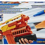 Nerf-Elite-2-in-1-Demolisher-0