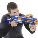Nerf-N-Strike-Elite-Rampage-Blaster-0-1