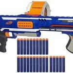 Nerf-N-Strike-Elite-Rampage-Blaster-0