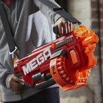 Nerf-N-Strike-Mega-Mega-Mastodon-0-2