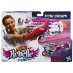Nerf-Rebelle-Pink-Crush-Blaster-0-0