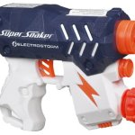 Nerf-Super-Soaker-Electro-Storm-0