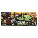 Nerf-Zombie-Strike-SlingFire-Blaster-0-0