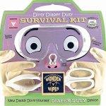 New-Parent-Survival-Kit-0