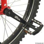 Nimbus-26-Mountain-Unicycle-Red-0-2