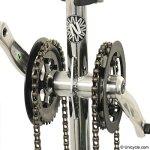 Nimbus-Performer-Series-Convertible-Giraffe-Unicycle-0-2