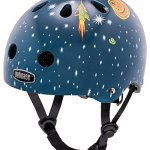 Nutcase-Baby-Nutty-Bike-Helmet-for-Babies-and-Toddlers-0