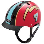 Nutcase-Little-Nutty-Street-Bike-Helmet-Fits-Your-Head-Suits-Your-Soul-0