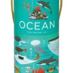Ocean-Floor-Puzzle-200-Pc-Ocean-Puzzle-With-Matching-Educational-Poster-and-Carrying-Case-13-x-19-0