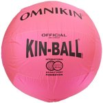 Omnikin-Kin-Ball-Sport-Ball-48-inch-Pink-0