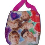 One-Direction-Crossbody-Bag-with-Shoulder-Strap-One-Size-0
