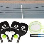 Optima-Complete-Pickleball-Badminton-Portable-Net-Starter-Set-0