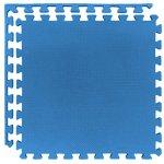 Ottomanson-Multipurpose-Interlocking-Puzzle-Eva-Foam-Tiles-Anti-Fatigue-Mat-0-0