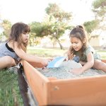 Outward-Play-Spot-Square-Backyard-Sandbox-Frame-0-2