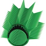 PACK-OF-12-Famous-Statue-of-Liberty-Party-Crown-Hat-Cap-and-Visor-This-Lady-Liberty-Themed-Foam-Crown-is-Perfect-for-New-York-Themed-Partys-Costumes-and-as-a-New-York-Souvenir-Gift-0