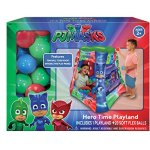 PJ-Masks-Play-Land-Playset-with-20-Balls-0-1