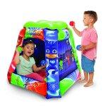 PJ-Masks-Play-Land-Playset-with-20-Balls-0