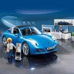 PLAYMOBIL-Porsche-911-Targa-4S-0-1
