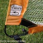 PUGG-6-Foot-Portable-Soccer-Football-Goal-Boxed-Set-0-2