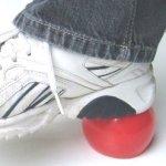 Pack-of-100-pcs-3-Crush-Proof-Ball-Pit-Balls-Phthalate-Free-non-PVC-100-Plastic-Standard-Home-Grade-w-0