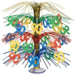 Pack-of-6-Multi-Colored-Happy-90th-Birthday-Party-Cascading-Table-Centerpieces-18-0