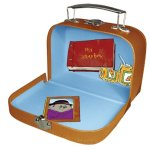 Paddington-Bear-16Soft-Toy-w-suitcase-0-0