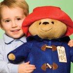 Paddington-Bear-16Soft-Toy-w-suitcase-0-1