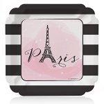 Paris-Ooh-La-La-Paris-Themed-Baby-Shower-or-Birthday-Party-Tableware-Plates-Cups-Napkins-Bundle-for-16-0-0