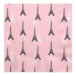 Paris-Ooh-La-La-Paris-Themed-Baby-Shower-or-Birthday-Party-Tableware-Plates-Cups-Napkins-Bundle-for-16-0-2