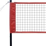Park-Sun-Sports-Portable-Outdoor-Badminton-Net-System-with-Carrying-Bag-and-Accessories-Sport-Series-0-0