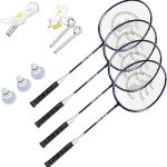 Park-Sun-Sports-Portable-Outdoor-Badminton-Net-System-with-Carrying-Bag-and-Accessories-Sport-Series-0-2