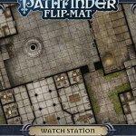 Pathfinder-Flip-Mat-Watch-Station-0