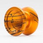 Paul-Kerbel-Horizon-Splash-Yoyo-Color-Orange-and-Black-Splash-by-YoYoFactory-0