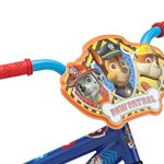 Paw-Patrol-Boy-Bicycle-Blue-16-0-1