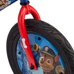 Paw-Patrol-Boy-Bicycle-Blue-16-0-2