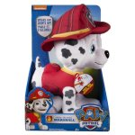 Paw-Patrol-Deluxe-Lights-and-Sounds-Plush-Real-Talking-Marshall-0-0