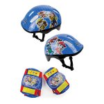 Paw-Patrol-Helmet-Knee-Pads-Elbow-Pads-Protection-Pack-Opaw204-0