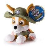 Paw-Patrol-Jungle-Rescue-8-Plush-Tracker-0-0