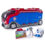 Paw-Patrol-Mission-Paw-Mission-Cruiser-Robo-Dog-and-Vehicle-0